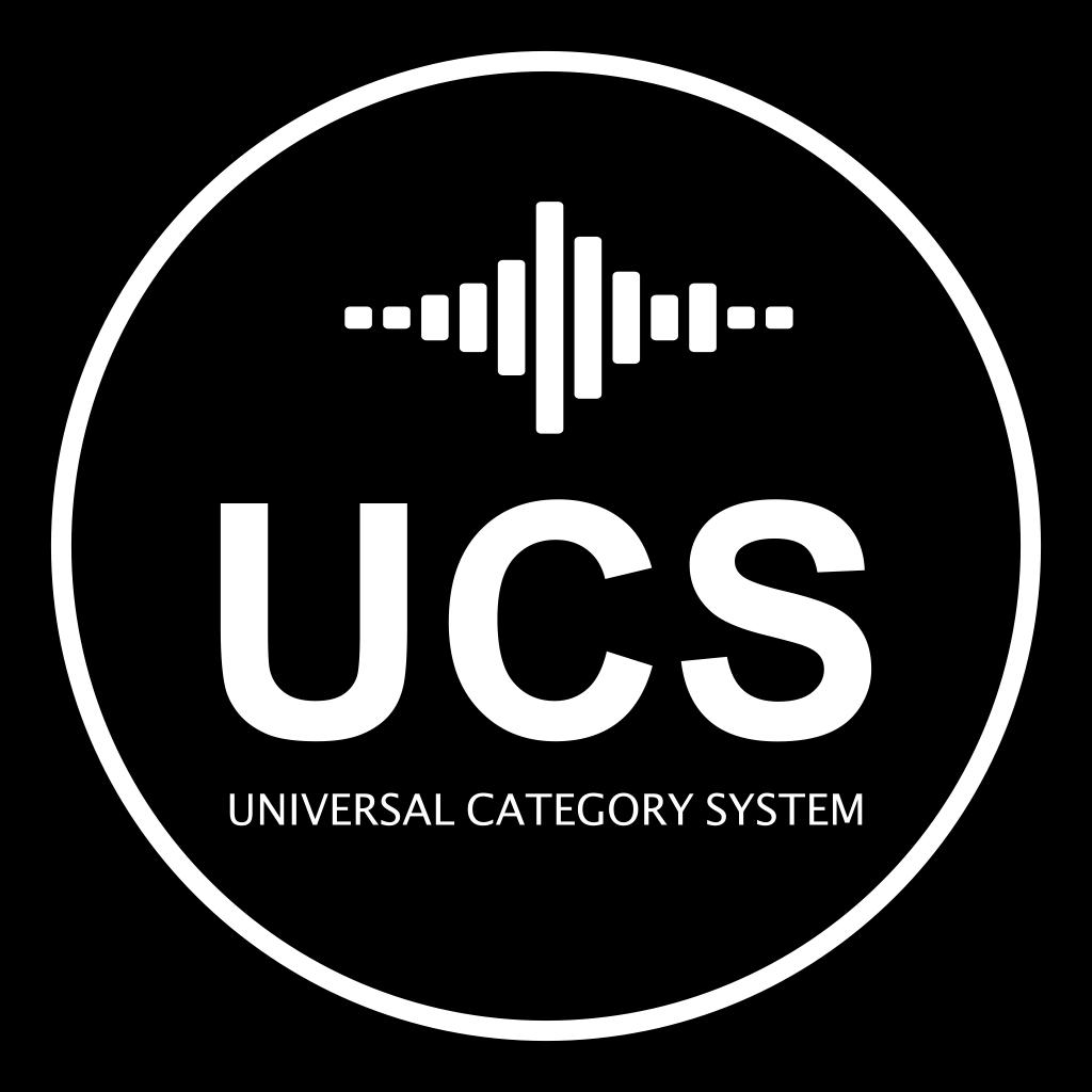 universalcategorysystem.com